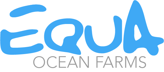 Equa Ocean Farms Logo